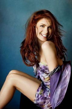 1000 Images About Ladies Felicia Day On Pinterest