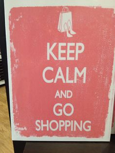 Keep calm  #quote #citas #pattyaratablog