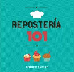 El arte de la cocina francesa descargar libros pdf platos repostera 101 fandeluxe Images