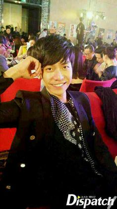 Gu Family Books, Lee Seung Gi, Dancers, Musicians, Singer, Actors, My Love, Artist, Monkey King