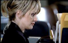 Karthryn Morris Cold Case 2003/2