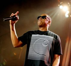 American Business Magazine Forbes has released a list oftop 10 earnersin Hip-hop for the year 2016. P.Diddyhas toppedForbes' Hip-Hop Cash Kings list for the second year in a rowbyraking in a …