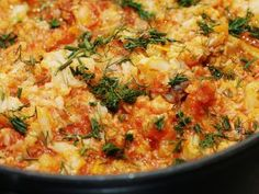 Risotto, Macaroni And Cheese, Ethnic Recipes, Food, Mac And Cheese, Essen, Meals, Yemek, Eten