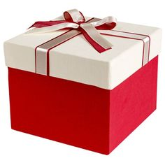 Gift Box for all occasion