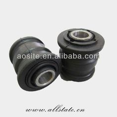 Rear Shock Absorber best quality and effective service locomotive absorbers bridge engineering absorbers automotive absorbers, ect. http://www.productsx.net/mall/ShockAbsorber/688.html