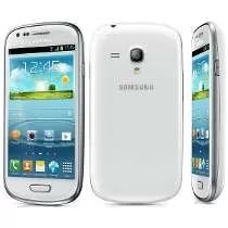 Samsung Galaxy S3 Mini 2 I8200 Dual Core 1.2ghz Android Gps