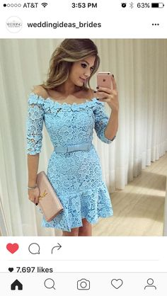 Absolutely love this dress!!!! Now I must find it.