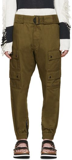 Diesel for Men Collection Cargo Jeans, Men Trousers, Evolution T Shirt, Sport Wear, Diesel, Joggers, Khaki Pants, Menswear, Mens Fashion