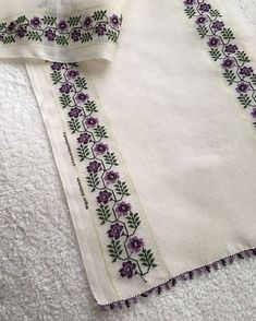 Lace Tattoo Design, Tattoo Designs, Bargello, Cross Stitching, Floral Tie, Bohemian Rug, Quilts, Embroidery, Table Decorations