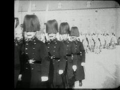 FRANZ JOSEF'S FUNERAL PART 1 Allocated Title (IWM 1041a) (click to view)