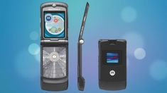 These 5 retro phones should join the Nokia 3310 in making a comeback
