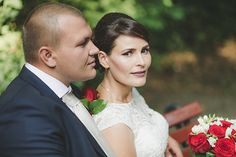 Photo from Vero & Cosmin collection by lalastudio photography Couple Photos, Couples, Photography, Collection, Couple Shots, Photograph, Fotografie, Couple Photography, Couple