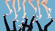 mens footwear ad - ค้นหาด้วย Google