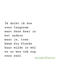 www.mindoffaces.nl