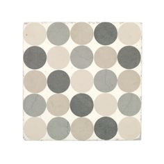 Milanese Mosaic - Spot design, a wonderfully tactile, honed and polished mosaic tile in gorgeous muted tones.