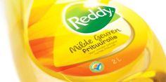 Reddy designed by Osborne Pike (read more)