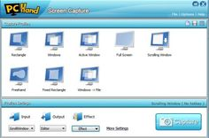 divx Screen Recorder - بحث Google