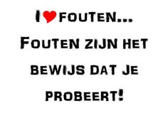 Posters in the classroom laidya , Best Quotes, Love Quotes, Funny Quotes, Inspirational Quotes, Qoutes, Teaching Quotes, Dutch Quotes, School Posters, School Quotes