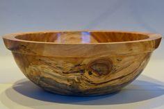 http://www.woodworkingtalk.com/attachments/f6/84128d1386076546-spalted-birch-bowl-imgp6165.jpg