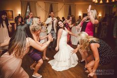 Chautauqua wedding, Chautauqua dining hall, Boulder wedding photographer, Colorado wedding photographer, reception dance photos, candid wedding photography, Jenna Noelle Photography, Jenna Noelle Weddings