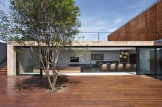 Galeria de Casa BT / Studio Guilherme Torres - 31