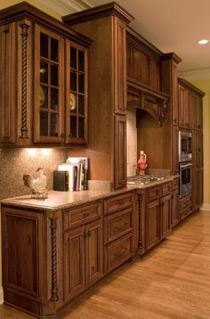 1000 Images About Cabinetry Shiloh On Pinterest Cherry