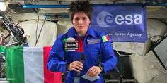 Mission X: gli studenti della Monterisi si allenano come gli astronauti