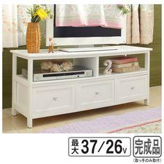 テレビ台UB70