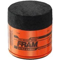 FRAM PH4967 �lfilter