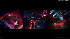 Avengers: Age of Ultron | Perception