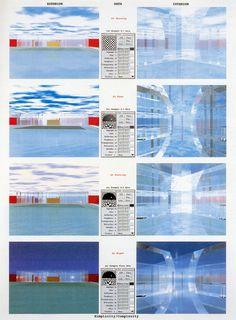 """vuls:  """"Hiroshi Kawahito. Japan Architect 20 Winter 1995: 209  """""""