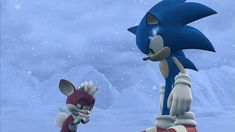 Sonic Unleashed by on DeviantArt Sonic Unleashed, My Destiny, Happy Holidays, Sonic The Hedgehog, Video Games, Deviantart, Adventure, Artist, Artwork