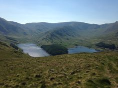 Old Corpse Road, Haweswater Lake District, Walks, United Kingdom, England, River, Landscape, Outdoor, Outdoors, Scenery