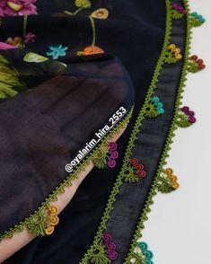 Diy Friendship Bracelets Patterns, Fashion, Teaching English, Moda, Fashion Styles, Fashion Illustrations