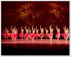 Halili-Cruz School of Ballet: 30 Years of Artistic Excellence