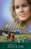 For years, orphan Hailee Annigan roamed the streests as a thief trying to provide for her siblings. After turning her life around, she's finally getting a fresh start. But what will happen when she crosses paths with the Godly and handsome Reverend Nate Adams?