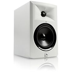 "In case you need a powerful speaker for your music instrument, find it at Guitar Center, jbl studio monitors .     Shop for the JBL LSR305-WH 5"" Powered Studio Monitor - Limited Edition White and receive free shipping on your order and the guaranteed lowest price.    http://www.guitarcenter.com/JBL/LSR305-WH-5-Powered-Studio-Monitor-Limited-Edition-White.gc"