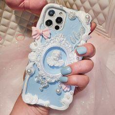 Decoden Phone Case, Angel Wallpaper, Human Behavior, Anonymous, Iphone Cases, Pastel, Doll, Random, Phone Cases