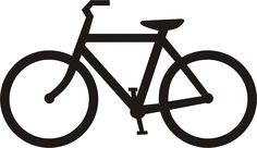 Bikes To Borrow - great blog with lots of info on how to bike in DC, AND bike trailers!!