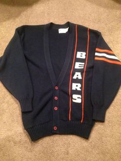 Jerseys NFL Sale - 1000+ ideas about 1985 Chicago Bears on Pinterest | Chicago Bears ...