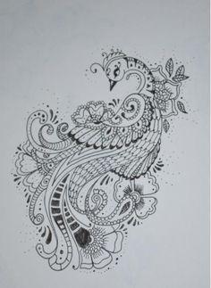 Image from http://fc09.deviantart.net/fs71/f/2010/083/e/e/Mehndi_Stlye_Peacock_v2_by_Laura_Simmons.jpg.