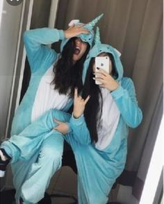 sleepover pics pics to recreate w your bff Easiest to hardest For more leave a and a . Also please lpuer_lunal (me) ty Bff Pics, Photos Bff, Cute Friend Pictures, Cute Bestfriend Pictures, Friend Pics, Best Friends Shoot, Cute Friends, Photo Adolescent, Shooting Photo Amis