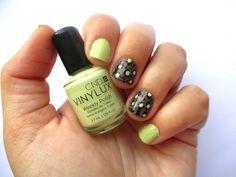 #nails Sugarcane  υγ: μπορείς και εσύ να το αποκτήσεις αρκεί να λάβεις μέρος στο διαγωνισμό εδώ στο instagram ή/και στο facebook ή/και στο blog! . . . #diaryofabeautyaddict #myeditlook #elbeautythings #notd #nailart #leopardnails #nailblogger #nailstagram #nailsbyme #nailsdesign #nbloggers #greekblogger #greekbloggers #bbloggersgr #bbloggers #beautyblogger #fbloggers #lbloggers #bestylishlybeautiful #nailslove #naillife #naillover #nailsaddict #naildesigns #nails2inspire #nailpromote #cnd…