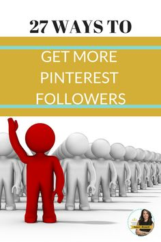 Pinterest Expert tips by Anna Bennett: Combining a call-to-action in your pin descriptions brings an 80% increase in engagement. CLICK here to learn more Pinterest marketing for business http://www.whiteglovesocialmedia.com/social-media-marketing-how-to-get-more-repins-and-attract-more-pinterest-followers/