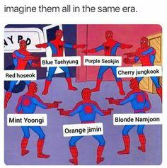 Bts Bangtan Boy, Bts Boys, Bts Behind The Scene, Curious Facts, Seokjin, Hoseok, Namjoon, Dark And Twisted, Bts Memes Hilarious