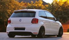 The Volkswagen Club of South Africa Volkswagen Group, Volkswagen Polo, Car Goals, Motorcycle Design, S Car, Toys For Boys, Bugatti, Custom Cars, Luxury Cars