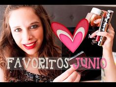 VIDEO: FAVORITOS DE JUNIO   Gloss Boudoir