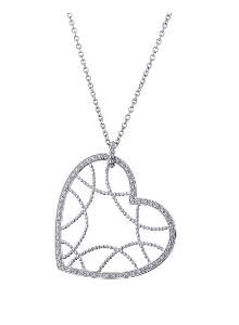 Halskette | Schmuck-Shoporo