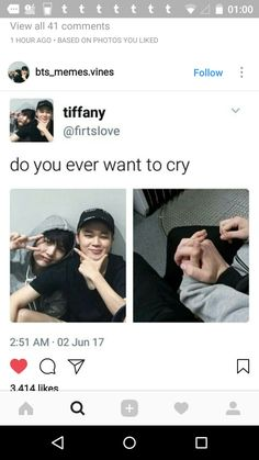 my yOONMIN HEART BITCH