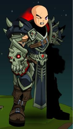 8 Best AQWorlds images in 2013 | Adventure quest, Games, RPG